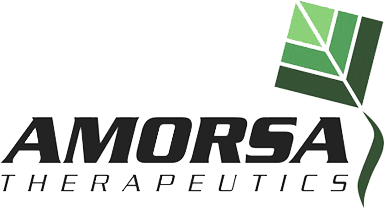 Amorsa Therapeutics